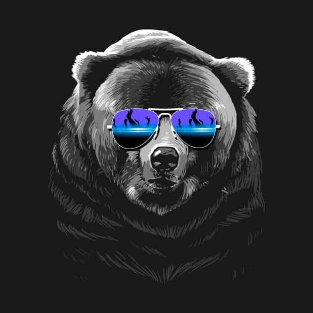 BearMint