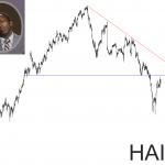Thank You, Hain!