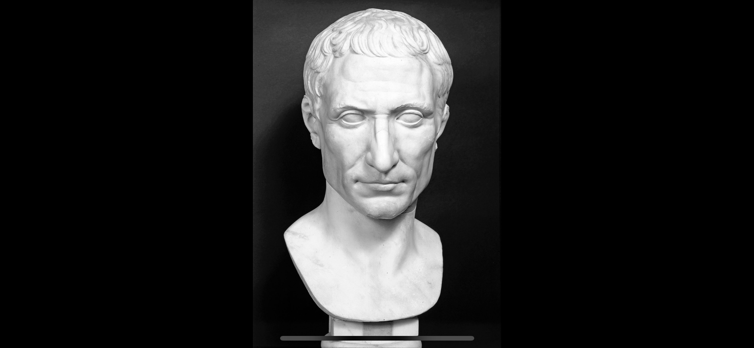 Caesar (The Director)