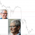 Apple Victory Wrecked