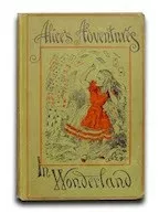 Economist Lays Out the Next Step to Wonderland