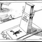 A Short History Of Market Crashes