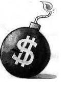 InflationBomb