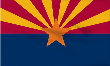 Arizona Slim Aka The Big Kahuna